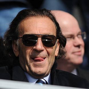 Massimo Cellino has appealed against his disqualification to buy Leeds United.