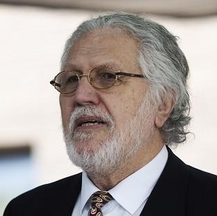 Andover Advertiser: Dave Lee Travis will be charged with a further count of indecent assault