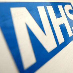 The TaxPayers' Alliance claimed the NHS has 'wasted' more than �46 million of public money on unnecessary jobs