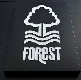 Nottingham Forest are set to announce their new manager