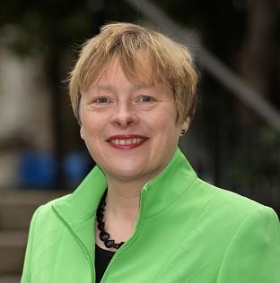 Angela Eagle said a Labour government would replace the Act with a univ