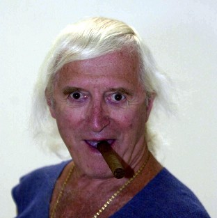 A police force has referred itself to the Independent Police Complaints Commission (IPCC) over its handling of allegations against Jimmy Savile