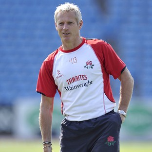 Peter Moores has been linked with a return to England