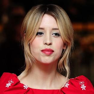 A post-mortem examination on Peaches Geldof, who died at 25, has proved inconclusive