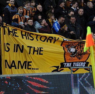 FA reject Hull City name change