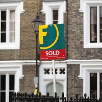 Warning of surge in house prices