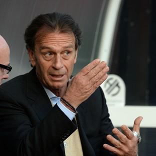 The Football League have allowed Massimo Cellino to become a director at Leeds