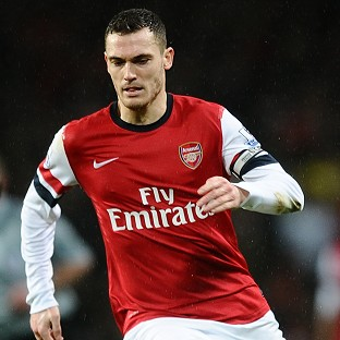 Thomas Vermaelen wants Arsenal to build on their FA Cup semi-final win