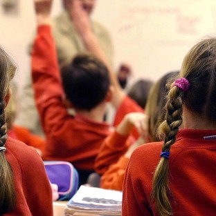 Teachers face mental health issues