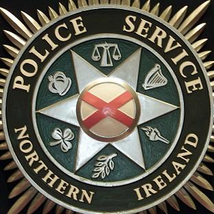 Andover Advertiser: The Police Service of Northern Ireland is investigating after a man was shot dead in West Belfast