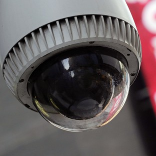 Teachers claim they are being subjected to 'permanent surveillance'
