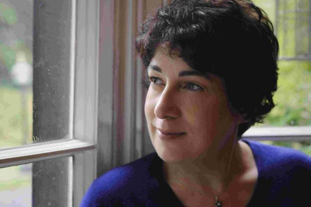 Joanne Harris MBE, author of 14 novels including Chocolat, will deliver the speech at this year's University of Winchester Writers' Festival from June 20-22.