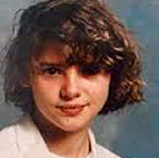 A man has been arrested over the murder of 14-year-old Johanna Young in Norfolk in December 1992 (Norfolk Police/PA)
