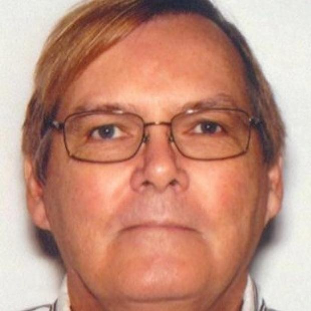 Andover Advertiser: William James Vahey worked in schools worldwide for four decades (AP/FBI)