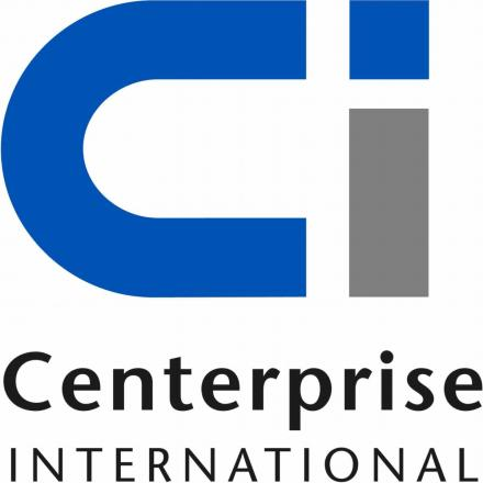 Centerprise International wins four-year £2.5m Treasury deal