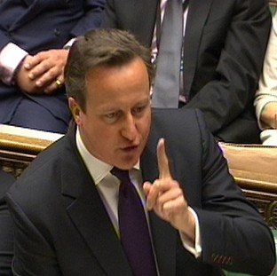 PM pledges to deliver on EU vote