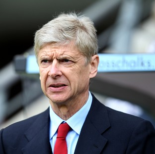 Arsene Wenger wants tough penalties for those breaking financial fair play rules