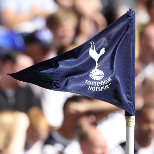 Tottenham will investigate the Twitter post