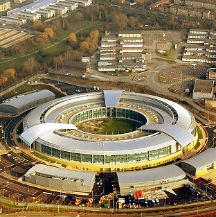 Scrutinising the work of MI5, MI6 and GCHQ should not be undertaken exclusively by the Intelligence and Security Committee, MPs said