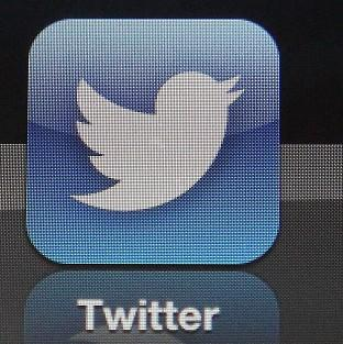 Twitter has announced changes to security features