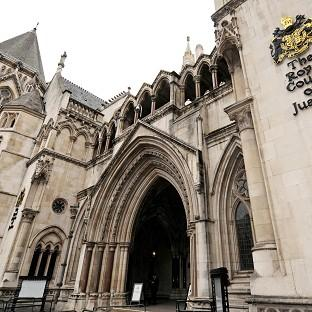 A High Court judge said the circumstances surrounding the case are still 'somewhat cloudy'