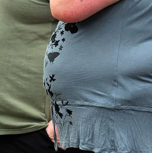 Experts said the NHS should plough more resources into helping those who have lost weight