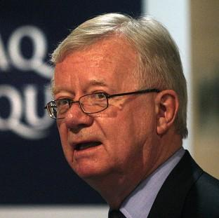 Sir John Chilcot's inquiry completed public hearings in 2011