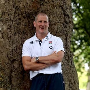 Stuart Lancaster's England take on New Zealand in the first Test in Auckland on June 7