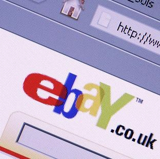eBay is taking action after being targeted by hack