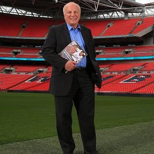 Greg Dyke says the 2022 World Cup bidding process will need revisiting if corruption allegations are proven