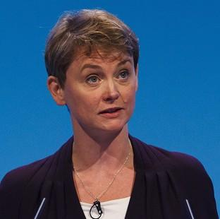 Andover Advertiser: Shadow Home Secretary Yvette Cooper said that a Tory spat over the Trojan horse affair had exposed the Government's failure to develop a proper strategy to tackle extremism.