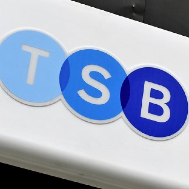 Andover Advertiser: Investors will be able to purchase a stake in TSB.
