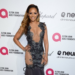 Mel B has signed a deal to become the fourth X Factor judge