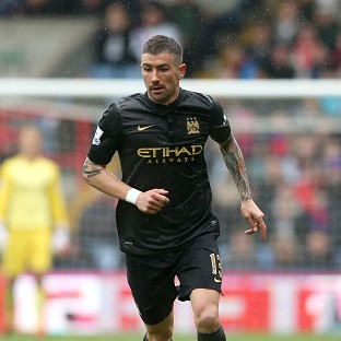 Aleksandar Kolarov has signed a new deal with Manchester City