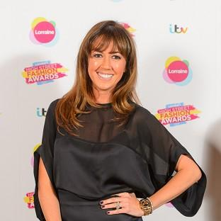 Sheree Murphy will be back on TV screens in her new role in Neighbours