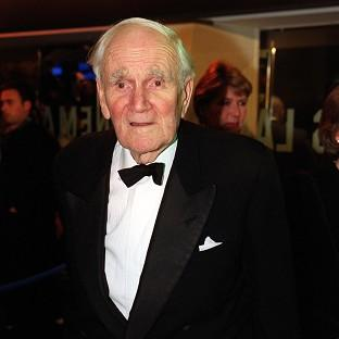 John Cleese took over the Q role made famous by Desmond Llewelyn