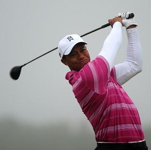 Tiger Woods this week returns after back surgery in March insisting he is pain-free for the first time in two years