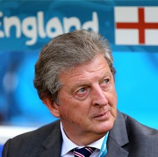Roy Hodgson admits England failed in Brazil but does not believe the performance was as bad as critics claim