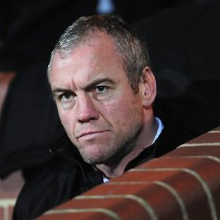 Leeds coach Brian McDermott praised Sunday's opponents Catalan Dragons
