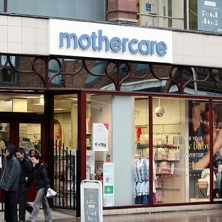 Destination Maternity has so far failed to persuade the board of Mothercare to engage in talks over its interest