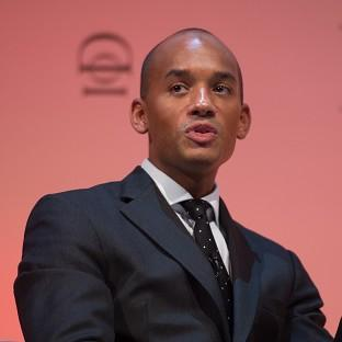 Chuka Umunna mispronounced Worcester during a radio interview
