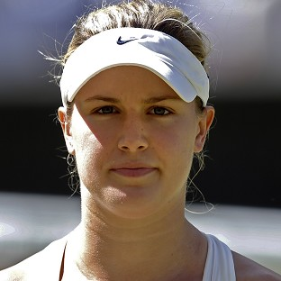 Bouchard cool on