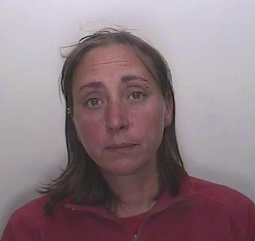 Andover Advertiser: Missing woman found