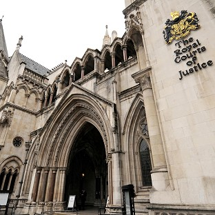 Sir James Munby, president of the Family Division of the High Court, said Family Drug and Alcohol Courts were working