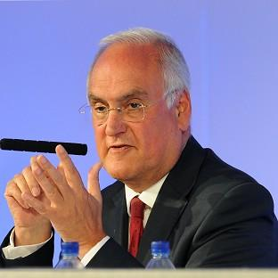 Ofsted boss Sir Michael Wilshaw said 20 schools have been inspected