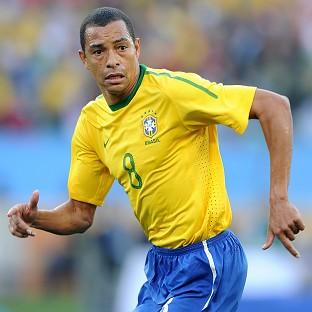 Former Brazil midfielder Gilberto Silva believes there are long-standing issues in the running of Brazilian football that have led to their inability to lift the World Cup on home soil