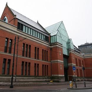Manchester Crown Court heard that the teacher abused a vulnerable girl