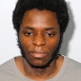 Michael Adebowale was found guilty of the murder of Fusilier Lee Rigby