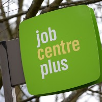 Government hails record employment