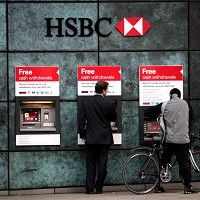 Big Four banks could face break-up